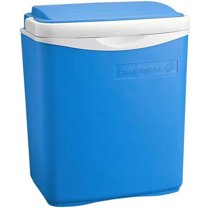 Cooling box Campingaz Icetime 13