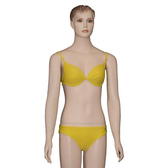 Swimsuit TricoLine 4806-1026