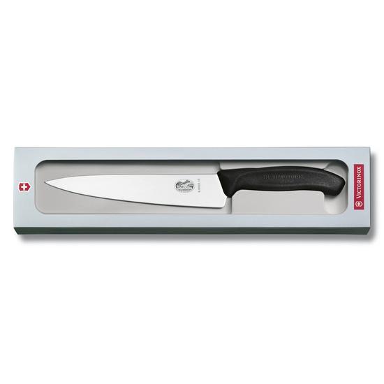 Knife Victorinox 6.8003.19G