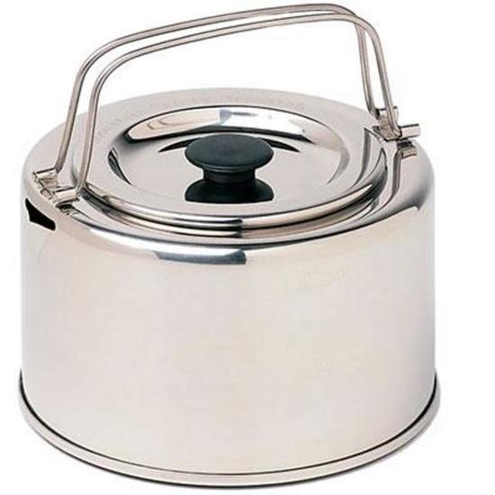 Kettle MSR Alpine 1-Liter Teapot 321118