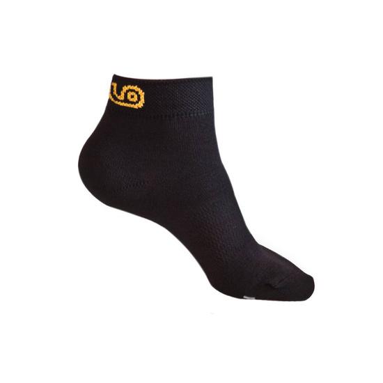 Socks Asolo by NANOsox low