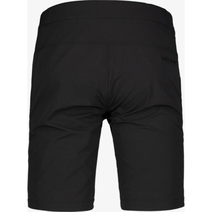 Men's outdoor shorts Nordblanc Allday NBSPM7411_CRN