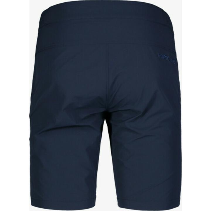 Men outdoor shorts Nordblanc Allday NBSPM7411_NMM
