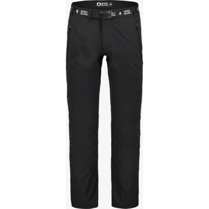 Men's outdoor trousers Nordblanc Adventure NBSPM7412_CRN