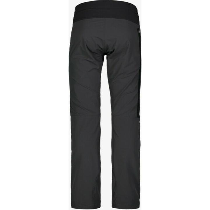 Men outdoor pants Nordblanc Adventure NBSPM7412_GRA