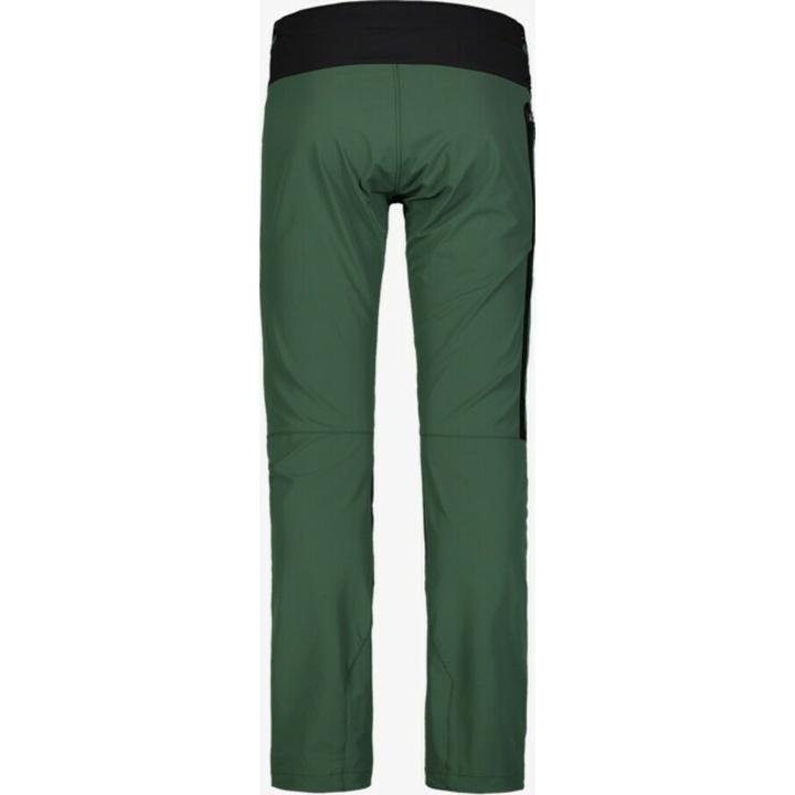 Men outdoor pants Nordblanc Adventure NBSPM7412_NGR