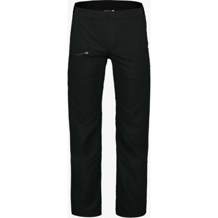 Men's lightweight outdoor trousers Nordblanc Tripper NBSPM7414_CRN
