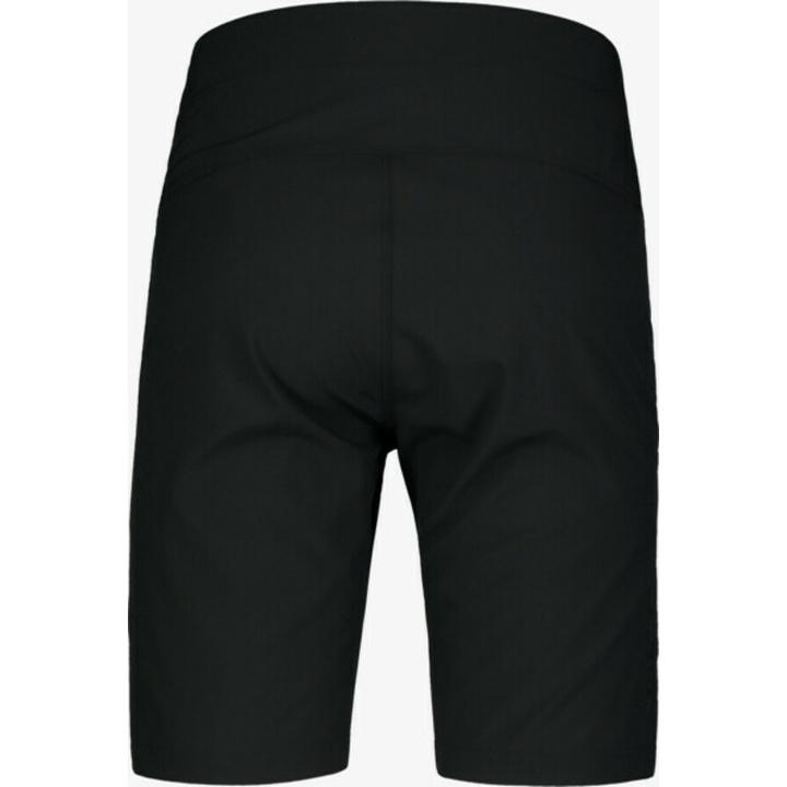 Men outdoor shorts Nordblanc Easy-going NBSPM7415_CRN