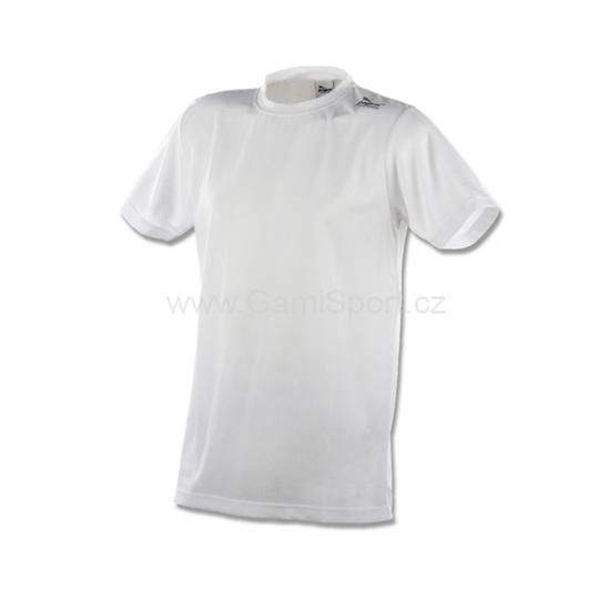 T-shirt Rogelli Promotion 800.210