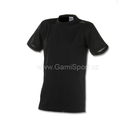 T-shirt Rogelli Promotion 800.213