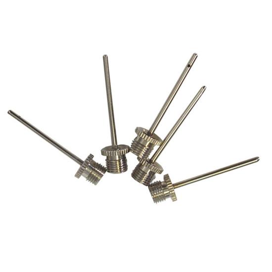 Needles for pump Spokey MARIN