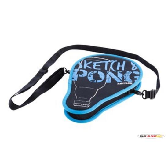 Bag Kettler SKETCHPONG 7092-700
