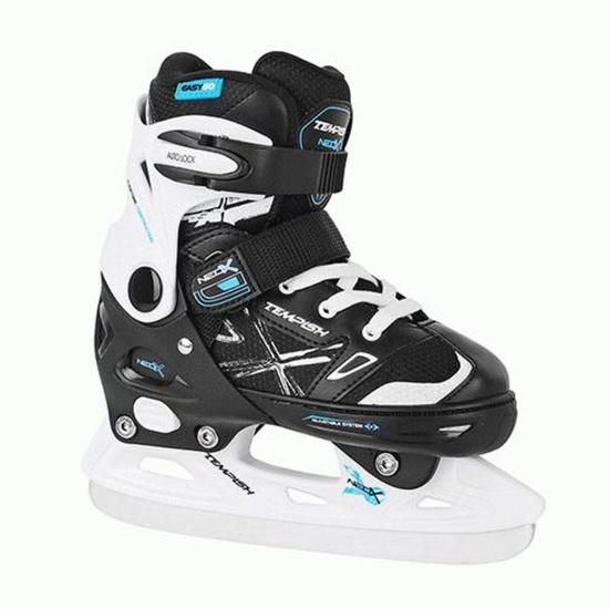 Skates Tempish NEO-X ICE