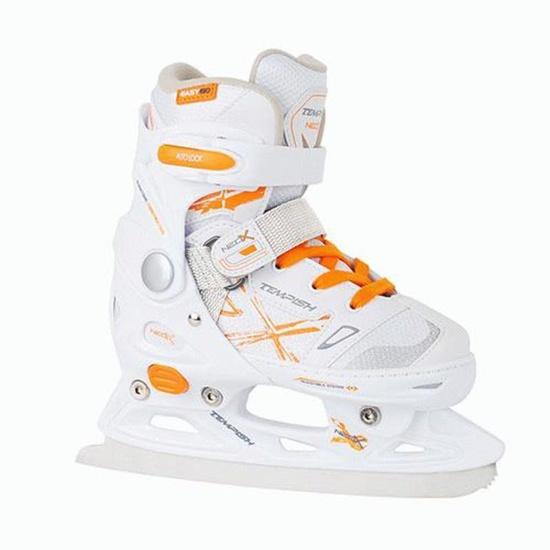 Skates Tempish NEO-X ICE LADY