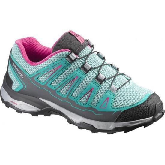 Shoes Salomon X-ULTRA J 370777
