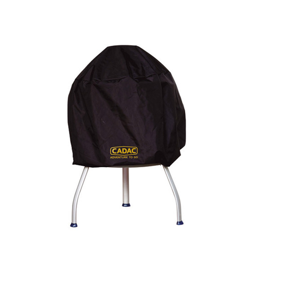 Cover to grill Cadac 8626