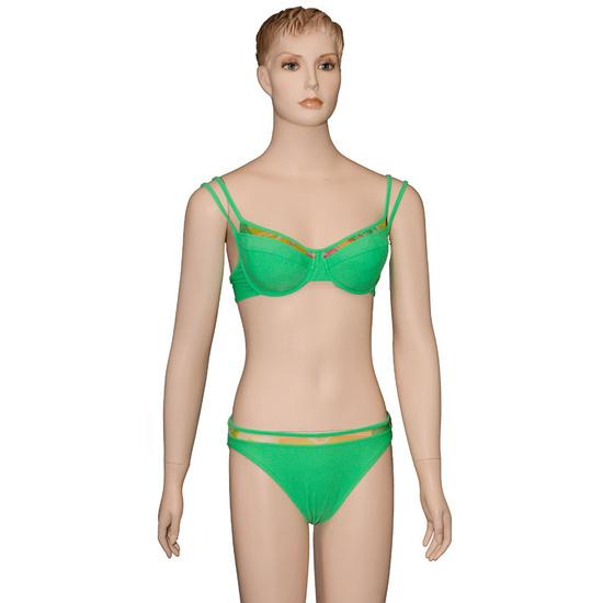 Swimsuit Anita Sascha 8703
