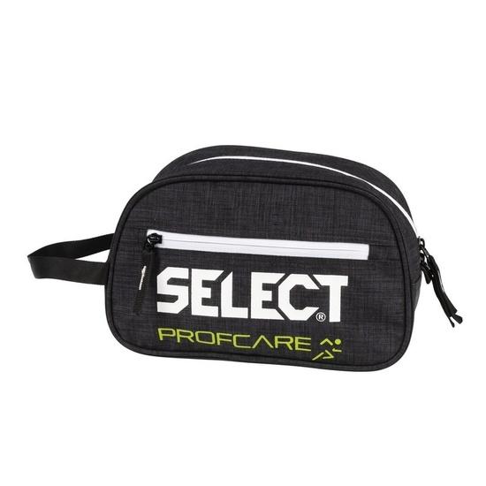 Medical bag Select Medical bag mini black white