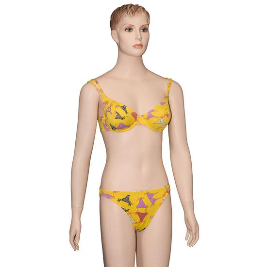 Swimsuit Anita Karin 8785