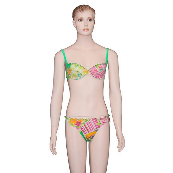 Swimsuit Anita Frida 8802