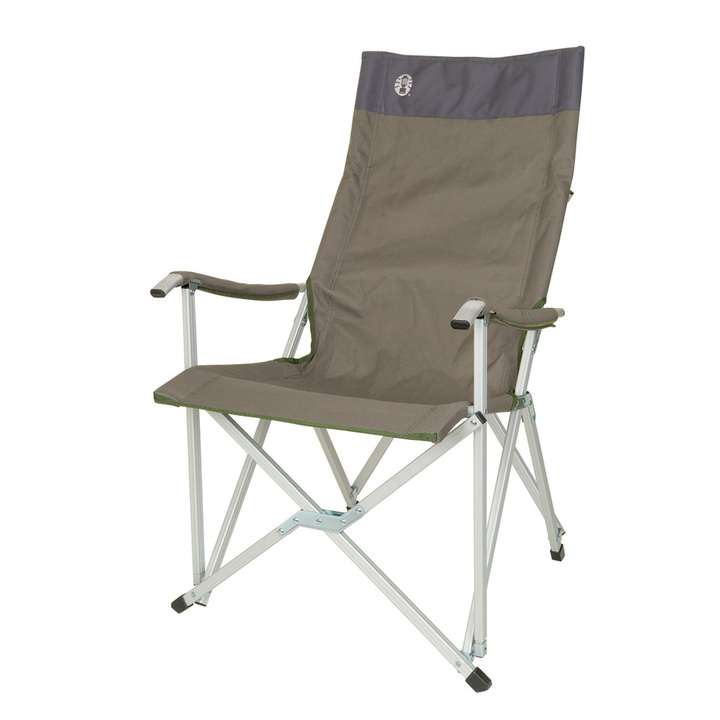 Chair Coleman Sling Chair 205474