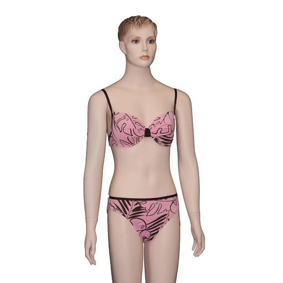 Swimsuit Anita Keisha 8818