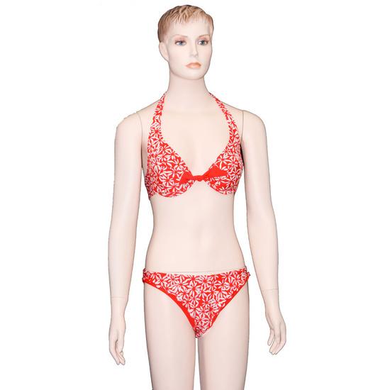 Swimsuit Anita Benissa 8828