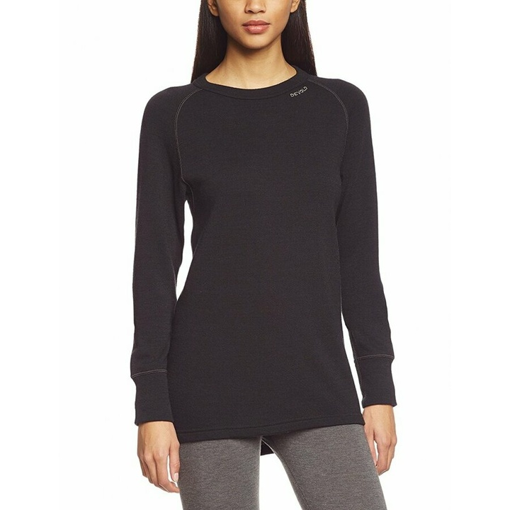 Women shirt Devold Expedition GO 155 226 A 950A