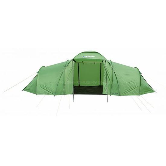 Tent Husky Boston 8  sc 1 st  GAMISPORT & Tent Husky Boston 8 - gamisport.eu