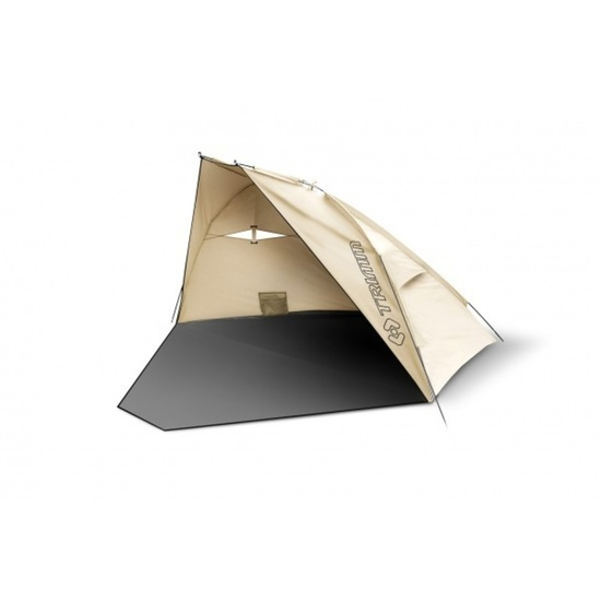 Tent Trimm Sunshield II