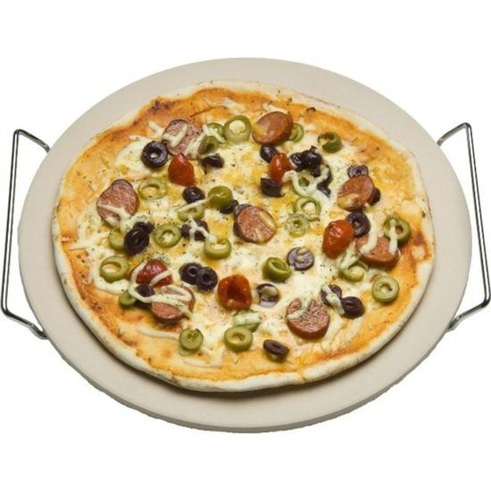 Pizza stone Cadac 33 cm 98368
