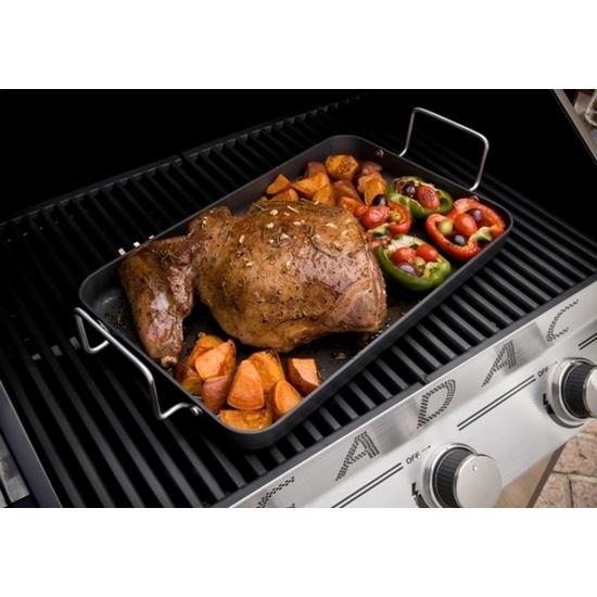 BBQ roaster Cadac 98507
