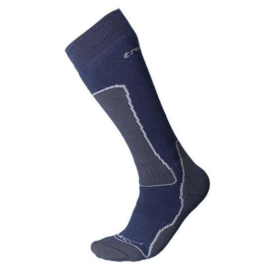 Socks Treksport Freeride