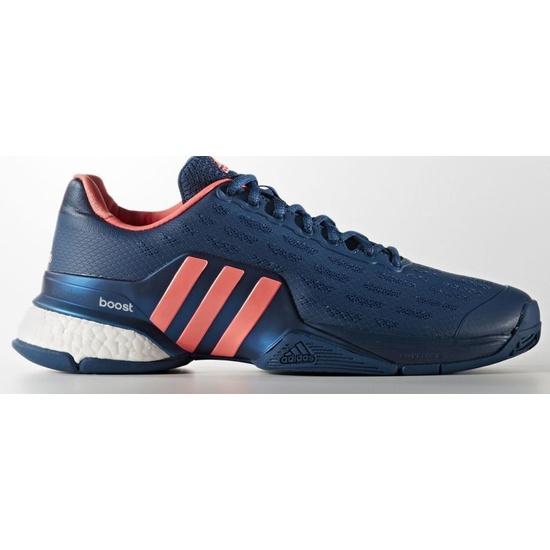 Shoes adidas adipower Barricade 2016 boost AQ2261