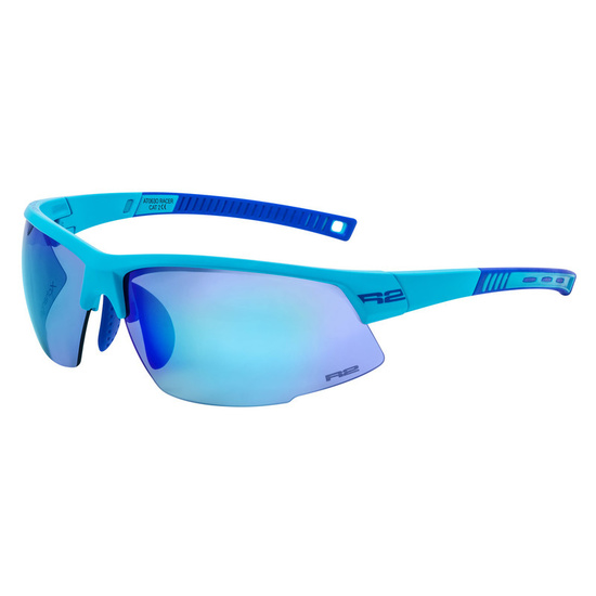 Sports sun glasses R2 RACER AT063O