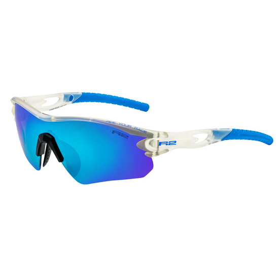 d4c19164436c Sports sun glasses R2 PROOF AT095B - gamisport.eu