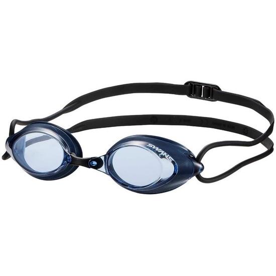 Swimming glasses Swans SRX-N BL