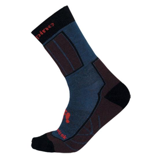 Socks Direct Alpine Bormio
