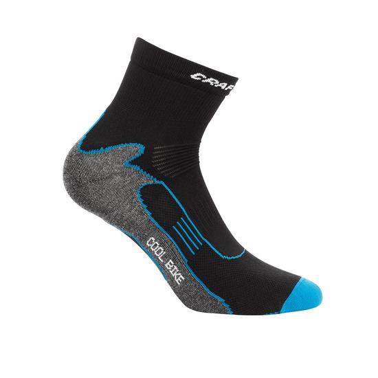 Socks Craft Cool Bike 1900736-2999