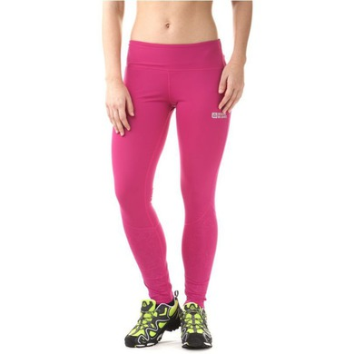 Women leggings to jogging Nordblanc NBSPL5575_TAR