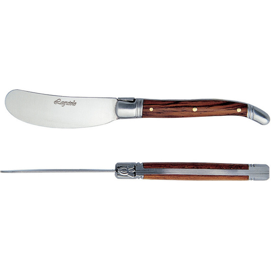 Knife Baladéo Laguiole Knife to butter