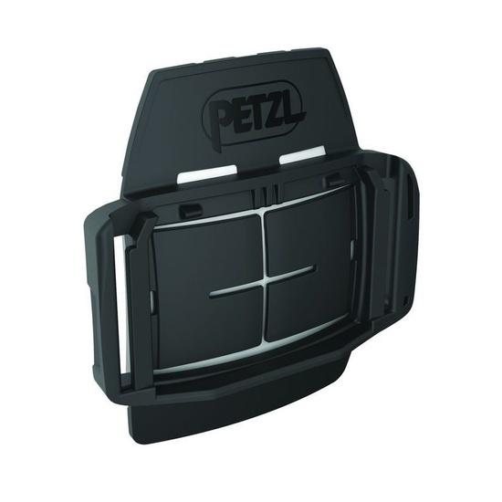 Battery PETZL Pixadapt E78005