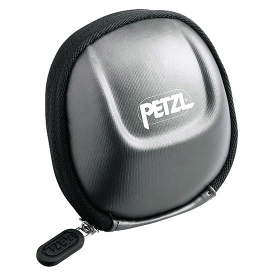 Case Petzl Shell L Poche Tikka 2 E93990