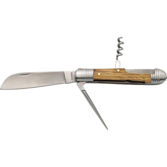 Knife Baladéo Vigneron ECO048