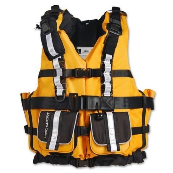 Floatable vest Hiko sport X-treme For 10700