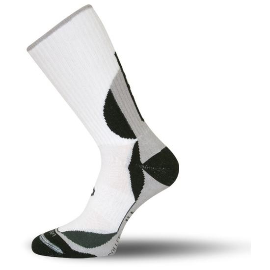 Socks Lasting ILL