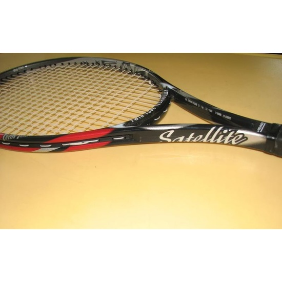 Tennis racket Head Satellite Tour 660