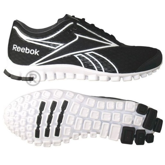 Shoes Reebok REALFLEX OPTIMAL 4.0 J95810