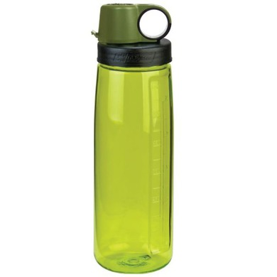 Bottle Nalgene OTG 0,7l 2590-7024 spring green