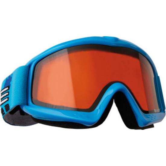 Glasses Lange Team LK1G503